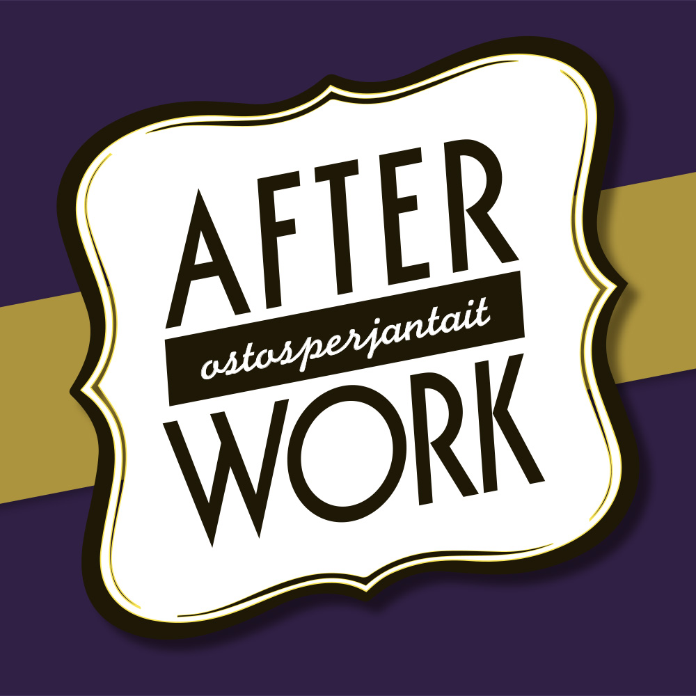 After Work_logo